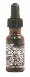 Distress Ink Tinte - Black Soot