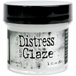 Distress Micro Glaze