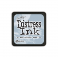 Distress Mini Ink Kissen - Weathered Wood