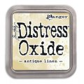 Distress Oxide Ink Pad - Antique Linen