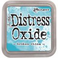 Distress Oxide Ink Pad - Broken China
