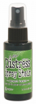 Distress Spray Stain - Mowed Lawn
