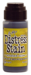 Distress Stain - Crushed Olive