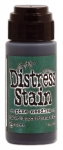 Distress Stain - Pine Needles