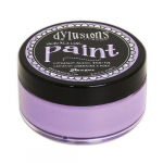 Dylusions Paint - Laidback Lilac