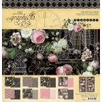 Elegance 12x12 Collection Pack