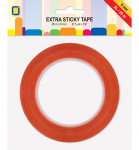 Extra Sticky Tape XL