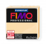 Fimo Professional - Champagner