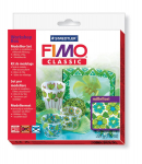 Fimo Workshop Set Milfiori