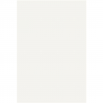 Florence Cardstock Smooth A4 - off white