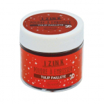 IZINK Embossing Powder - Tulip Paillete