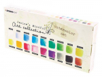 Jenines Mindful Art 2.0 Watercolor Aquarelset