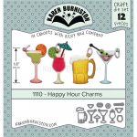 Karen Burniston Dies - Happy Hour Charms