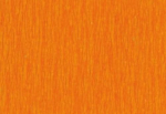 Krepp Papier, orange