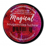 Lindys Stamp Gang Magical - Bougainvillea Fuchsia