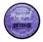 Lindys Stamp Gang Magical - French Lilac Violet