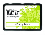 MAKE ART Dye Ink Pad - Prickly Pear