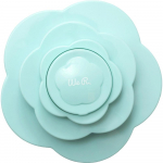 Mini We R Bloom Embellishment Storage - Mint