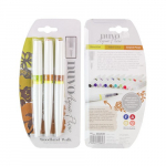 Nuvo Aqua Flow Pens - Woodland Walk