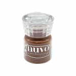 Nuvo Embossing Powder - Copper Blush