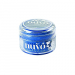 Nuvo Sparkle Dust - Electric Blue