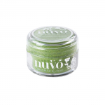 Nuvo Sparkle Dust - Fresh Kiwi
