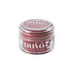 Nuvo Sparkle Dust - Hollywood Red