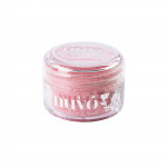 Nuvo Sparkle Dust - Rose Quartz