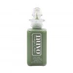 Nuvo Vintage Drops - Regency Green