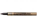 Pen-Touch Gold fein