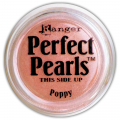 Perfect Pearls Pulver - Poppy