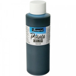 Pinata Color Alcohol Ink (gross) - Beja Blue