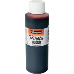 Pinata Color Alcohol Ink (gross) - Calabaza Orange