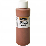 Pinata Color Alcohol Ink (gross) - Copper