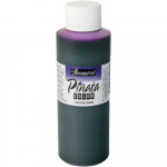 Pinata Color Alcohol Ink (gross) - Passion Purple