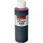 Pinata Color Alcohol Ink (gross) - Sangria Red