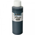 Pinata Color Alcohol Ink (gross) - Shadow Grey