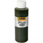 Pinata Color Alcohol Ink (gross) - Tangerine