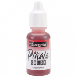 Pinata Color Alcohol Ink - Chili Pepper Red