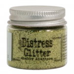 Shabby Shutters Distress Glitter