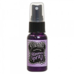 Shimmer Spray Dylusions - Laidback Lilac