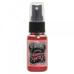 Shimmer Spray Dylusions - Peony Blush