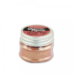 Stamperia Glamour Pigment Powder - Ancient Pink