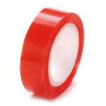 Tacky Tape 12 mm