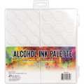 Tim Holtz Alcohol Ink Palette