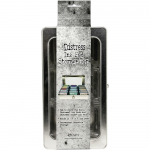 Tim Holtz Distress Ink Pad Tin
