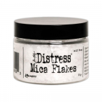 Tim Holtz Distress Mica Flakes