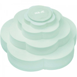 We R Bloom Embellishment Storage - mint
