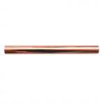 We R Memory Keepers Foil Quill Rolle - Copper