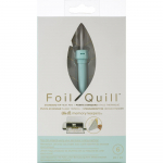 We R Memory Keepers Foil Quill Standard Pen